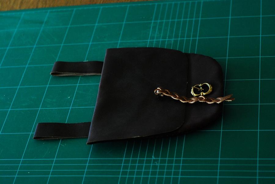 Tasche Original