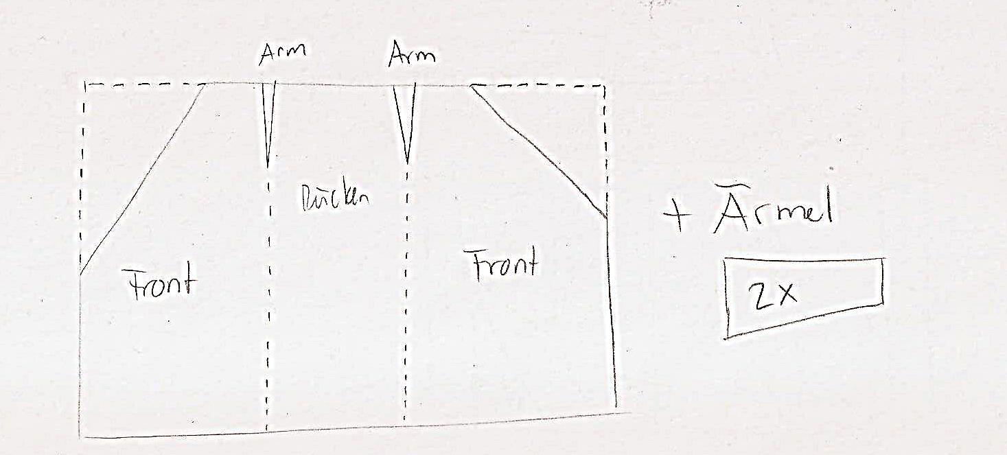 Kaftan-Terrakotta2-Variante